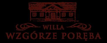 logo_willa_poreba